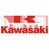 kavasaki