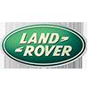 landrower